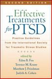 Effective Treatments for PTSD : Practice Guidelines from the International Society for Traumatic Stress Studies, , 1609181492