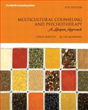 Multicultural Counseling and Psychotherapy 5th Edition