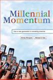 Millennial Momentum