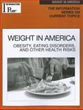 Weight in America, , 1414481500