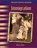 Immigration, Debra Housel, 1480721506