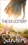 The Ex Lottery, Kim Sanders, 1495291502