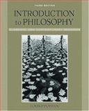 Introduction to Philosophy : Classical and Contemporary Readings, Pojman, Louis P., 0195171500