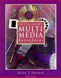 Intelligent Multimedia Interfaces 9780262631501