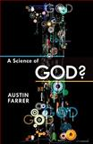 Science of God, Farrer, Austin, 0281061505
