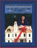 Closing Encounters of the Real Estate Kind, De Montaigne, Joy, 1412011507