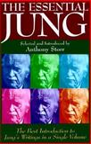 The Essential Jung, Anthony Storr, 1567311504