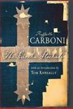 The Eureka Stockade, Carboni, Raffaello, 0522851509