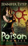 Poison Promise, Jennifer Estep, 1476771502