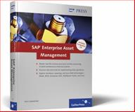 Sap Enterprise Asset Management, Liebstückel, Karl, 1592291503