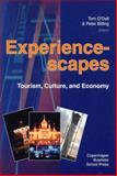 Experiencescapes 9788763001502