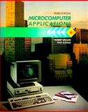 Microcomputer Applications, Grauer, Robert T. and Sugrue, Paul K., 0070241503