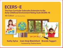 ECERS-E 4th Edition