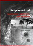 Encyclopedia of Hurricanes, Typhoons, and Cyclones, , 1579581501