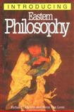 Introducing Eastern Philosophy, Richard Osborne, 1840461500