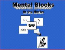 Mental Blocks - at the Movies 9780971781504