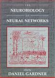 The Neurobiology of Neural Networks, , 0262071509