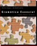 Gramática Esencial, Nelson Rojas, 0618331506