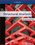 Structural Analysis, Kassimali, Aslam, 1285051505