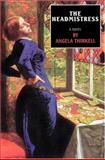 The Headmistress, Angela M. Thirkell, 1559211504