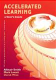 Accelerated Learning, Mark Lovatt and Derek Wise, 1855391503