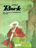 Rork, Andreas, 1561631507