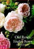Old Roses and English Roses 9781851491506
