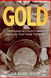 Gold, John Richard Stephens, 0762791500