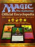 Magic: The Gathering, Magazine Duelist, 1560251506