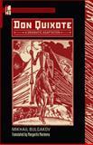 Don Quixote, Mikhail Bulgakov, 1603291504