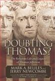 Doubting Thomas, Mark A. Beliles and Jerry Newcombe, 163047150X