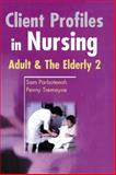 Adult and the Elderly 2, , 1841101508
