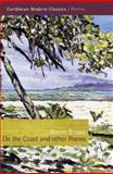 On the Coast and Other Poems, Brown, Wayne, 1845231503