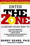 Zone, Barry Sears and Bill Lawren, 0060391502