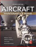 Aircraft Maintenance and Repair 7th Edition