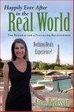 Happily Ever after in the Real World, Anne Benissan, 0991161505