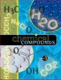 Chemical Compounds, Charles B. Montney, Jayne Weisblatt, 1414401507