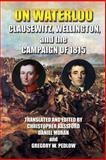 On Waterloo, Clausewitz Gesellschaft Staff, 1453701508