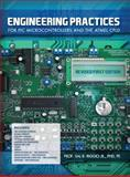 Engineer Practices for PIC Microcontrollers and the ATMEL CPLD (Revised First Edition), Riggio, Salvatore R., Jr., 1621311503