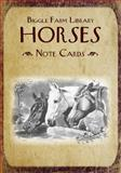Biggle's Farm Library - Horses, Jacob Biggle, 1626361509