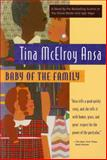 Baby of the Family, Tina McElroy Ansa, 0156101505