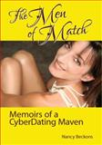 The Men of Match, Nancy Beckons, 0615701507