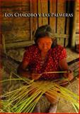 Los Chácobo y Las Palmeras, , 0984841504
