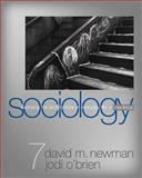 Sociology : Exploring the Architecture of Everyday Life Readings, , 1412961505