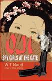 Oji-Spy Girls at the Gate, W. Naud, 1466351500