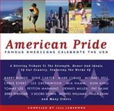 American Pride, , 1578601509