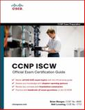 CCNP ISCW Official Exam Certification Guide, Morgan, Brian and Lovering, Neil, 158720150X