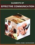 Guía de Estudio Del Nuevo Testamento, Pt. 1 2nd Edition
