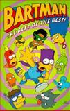 Bartman, Matt Groening, 0060951516