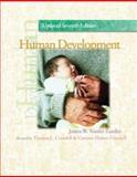 Human Development, Crandell, Corinne Haines and Crandell, Thomas L., 0072831510